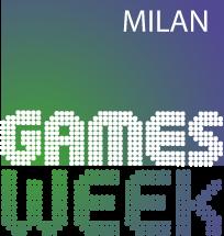 logo_GamesWeek