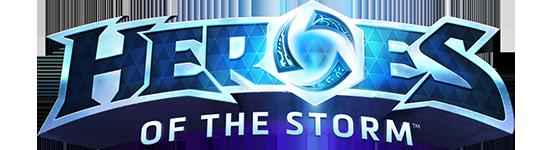 hots-logo